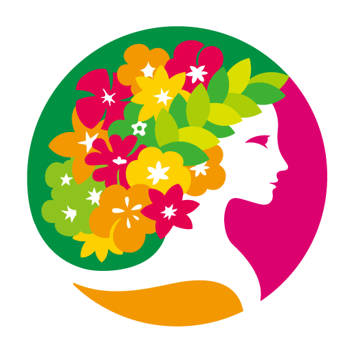 POYA International Co., Ltd avatar image