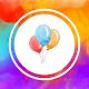 Slavutych Life Android apk
