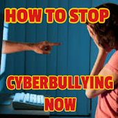 How to Stop Cyberbullying Now