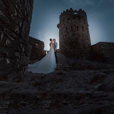 Wedding photographer Lorenzo Ruzafa (ruzafaphotograp). Photo of 30.09.2019