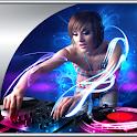 Techno Ringtones icon