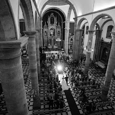 Wedding photographer Alvaro Cardenes (alvarocardenes). Photo of 20.05.2017