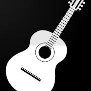 Learn Guitar: Chords - 3000+ Chords