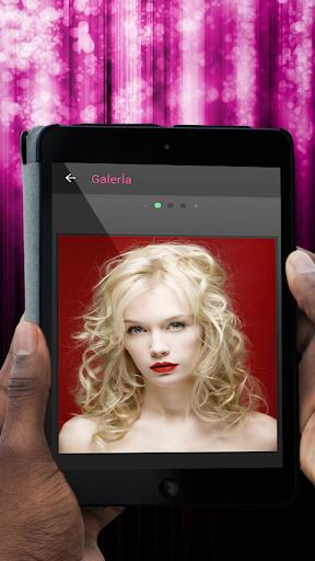 玩生活App|美容院 - 展会免費|APP試玩