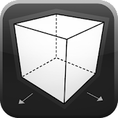 Spatial Intel by ALMGames