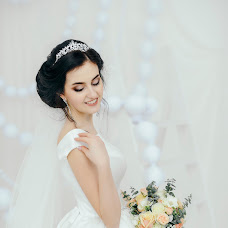 Wedding photographer Sergey Divuschak (Serzh). Photo of 02.04.2018