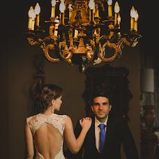 Wedding photographer Juan Lozano (juanlozano). Photo of 02.03.2015
