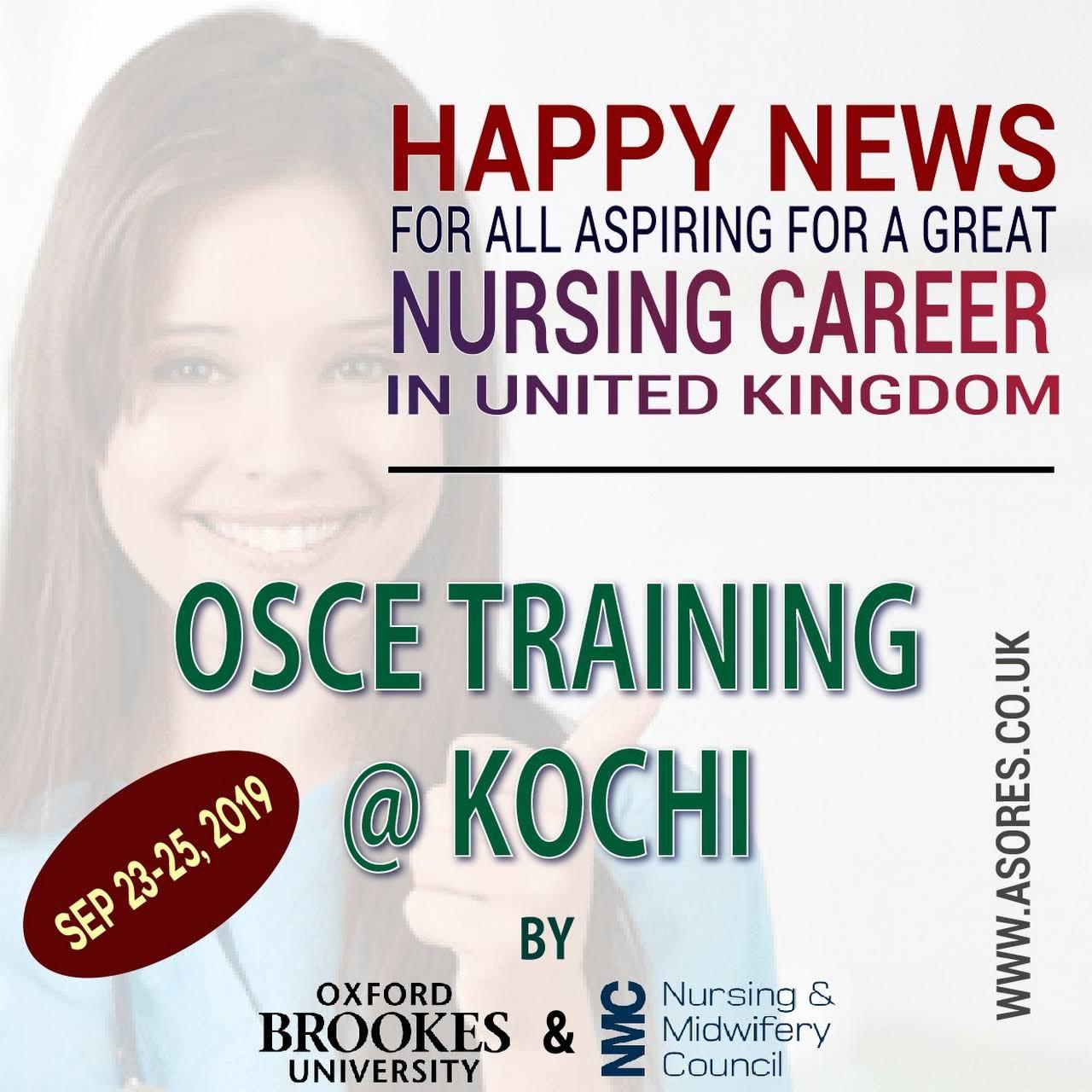 ASORES Overseas Services UK Ltd - Recruiter