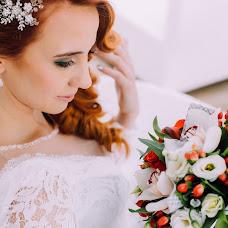 Wedding photographer Nikolay Kirienko (Dhoune). Photo of 09.07.2016
