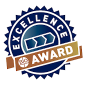Excellence Award Weekend