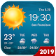 Weather Forecast Android apk