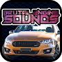 Engine sounds of Ford Falcon APK icon