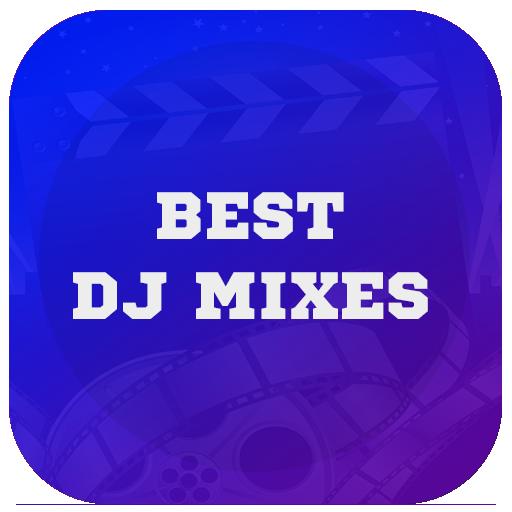Best DJ Mixes - Apps on Google Play