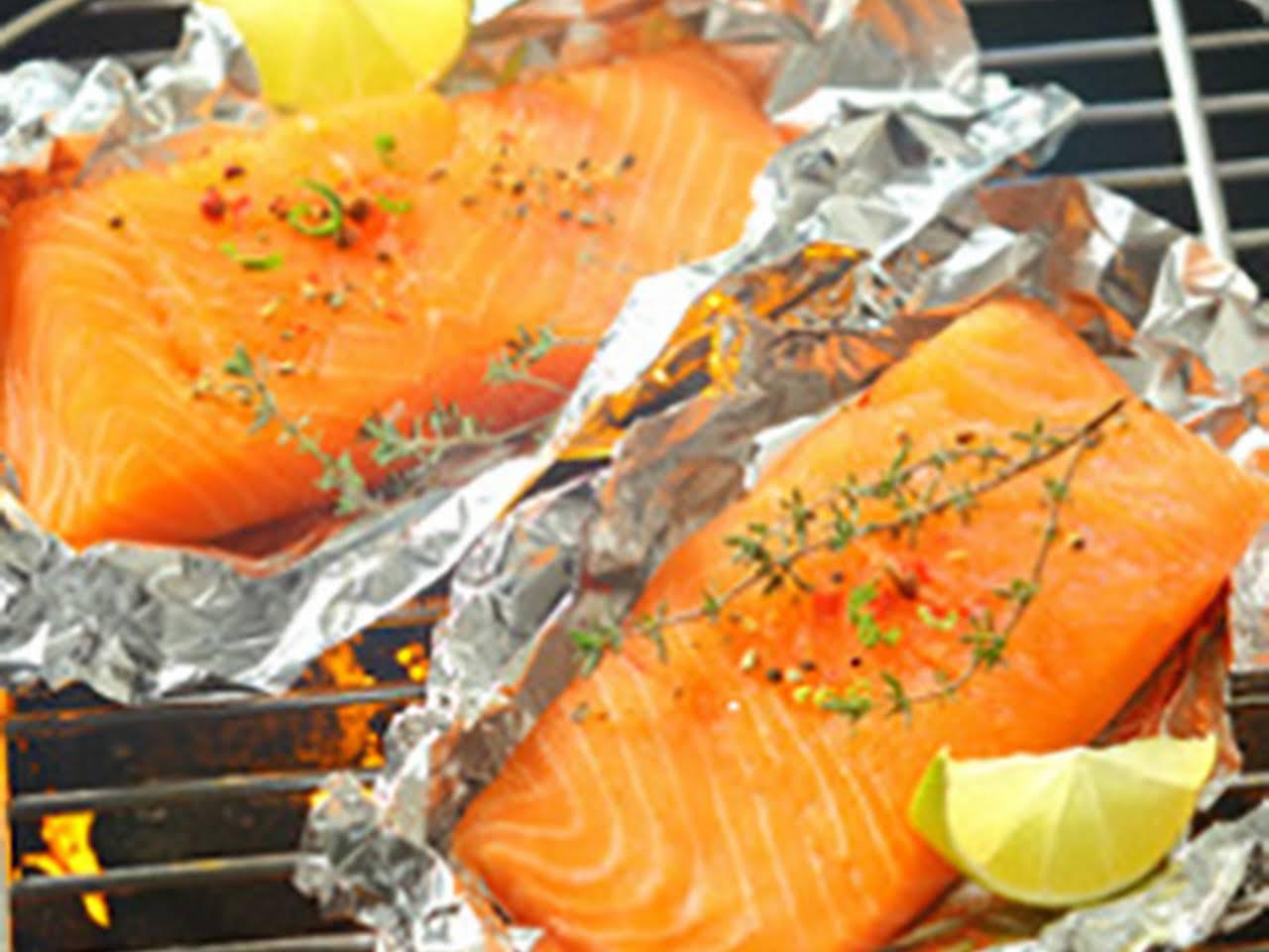 10 Best Low Sodium Baked Fish Recipes Yummly