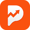 Forex Pocket-forex、mt4 trading icon
