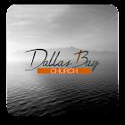 Dallas Bay Church icon