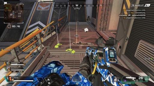FAU-G  screenshots 1