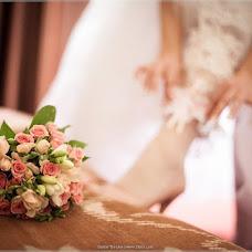Свадебный фотограф Timofey Gorlov (Zitrixx). Фотография от 29.10.2012