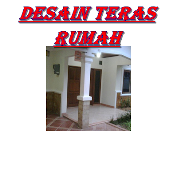 Download Desain Teras Rumah Terbaik Apk Latest Version App For