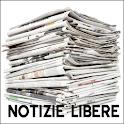 Notizie Libere icon