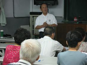 Photo: 20111012營造優質人生003