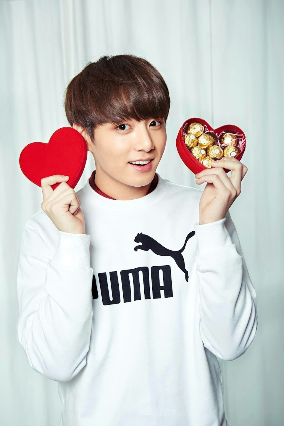 datingjungkook4