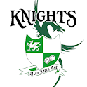 Knights of the Kitchen Table icon
