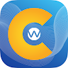 com.chemowave.android