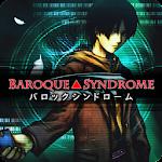 バロックシンドローム BAROQUE SYNDROME icon