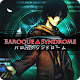 Download バロックシンドローム BAROQUE SYNDROME For PC Windows and Mac