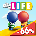 THE GAME OF LIFE: 2016 Edition icon