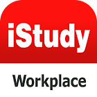 iStudy Workplace for Android icon