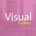 Visual Gallery icon
