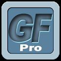 Gear Fit Pro icon