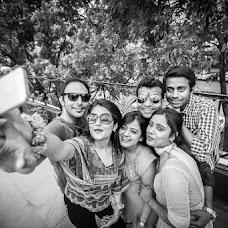 Wedding photographer arunava Chowdhury (arunavachowdhur). Photo of 03.06.2015