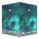 AppLock Live Theme Aurora Download on Windows