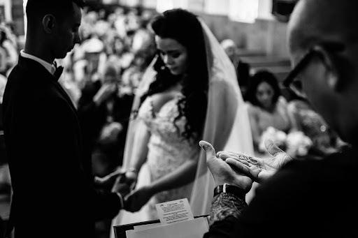 Wedding photographer Ruan Redelinghuys (ruan). Photo of 30.10.2019