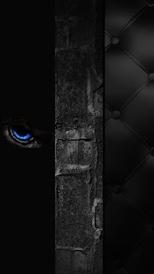Black Wallpapers & Backgrounds - náhled