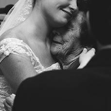 Wedding photographer Junior Vicente (juniorvicente). Photo of 18.06.2015