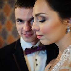 Wedding photographer Anatoliy Shishkin (AnatoliySh). Photo of 18.06.2015
