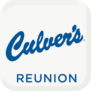 Culver Franchising Reunion App