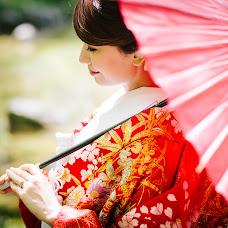 Wedding photographer Kensuke Sato (kensukesato). Photo of 11.08.2017