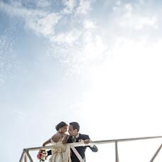 Wedding photographer Dzhey Key (JKeventSamara). Photo of 23.05.2014
