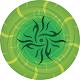 Druide - l'appli compagnon for PC Windows 10/8/7