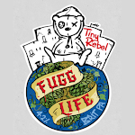 Tiny Rebel Fugg Life