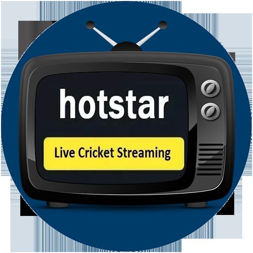Hotstar TV Shows - Hotstar TV Shows Videos in HD