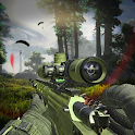 Real Commando Ops: New Secret Mission Games 2020 icon