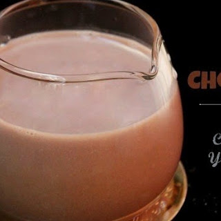 Chocolate Milk | Hot Chocolate Using Cocoa Powder | Choco Milk Using Cocoa Powder | Hot Cocoa | Chocolate Mexicano Drink Recipe