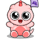 Dino 🐾 Virtual Pet Game apk