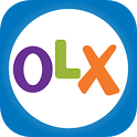 OLX Philippines Buy and Sell icon